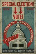 F76 Voting Poster 2