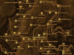 FNVHH Карта МУРАВЬИНОЕ ЛОГОВО.jpg