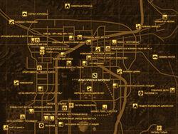 FNV Карта ДОМ ОРИОНА МОРЕНО.jpg