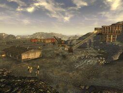 FNV Gypsum train yard.jpg