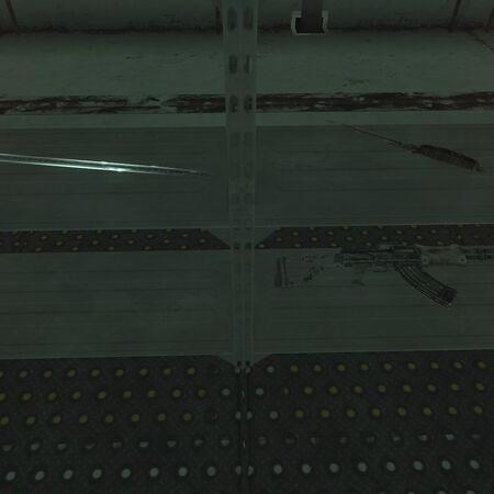 FO3 sealed armory3.jpg