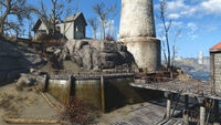 FO4 Kingsport Lighthouse (5)