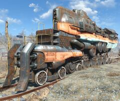 FO4 Locomotive.jpg
