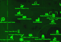 FO4 map Jalbert Brothers.jpg
