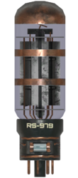 FO76WL radio vacuum tube.png