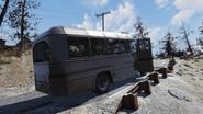FO76 26920 Vehicle 7