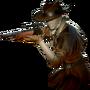 FO76 Atomic Shop - Starlet Sniper Bundle.png