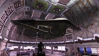 FO76 Stingray del 3