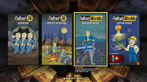 FO76 itv worlds02.png