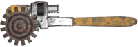 FO76 weapon mechanicsbestfriend02.webp