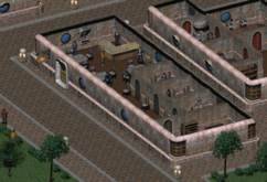 Fo2 VC Parlor Room.png
