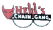 Fo3 Hells Chain Gang logo.png