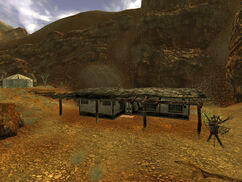 Great Khan longhouse.jpg