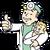 Icon doctor.webp