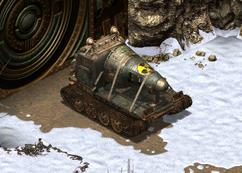 Nuke Carrier V0D.png