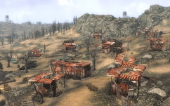 Wasteland Gypsy Village.jpg