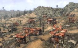 Wasteland Gypsy Village.jpg