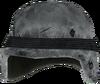 Шлем зимней медброни.png