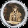 Detectives of Diamond City