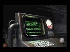 Calculator bos0097.jpg