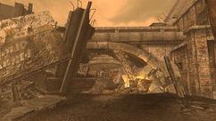 Collapsed OT entrance.jpg