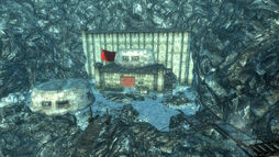 FO3 Artillery Overlook Entrance.jpg