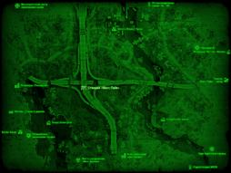 FO4 Станция «Масс Пайк» (карта мира).png