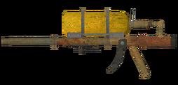 FO4 Harpoon gun.png