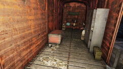 FO76WL-Flooded-trainyard-(Deep-Sleep-program-Phase-II-location).jpg