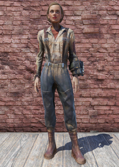 FO76 Brown Fisherman's Overalls.png