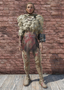 FO76 Imposter Sheepsquatch Outfit.png