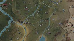 FO76 Overseer's Camp wmap.jpg