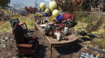 FO76 Party time diners 02.png