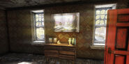 FO76 Sutton (Overseer's house) (3)