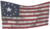 FO76 US flag clean.png
