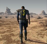 Fallout1 V13