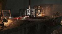 FizztopMountain-Cages-NukaWorld