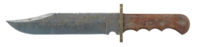 Fo76 Bowie knife.png