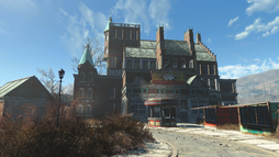 Grandchester Mystery Mansion.png