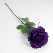 Artificial-single-purple-rose.png
