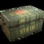 Atx camp stashbox communist l.webp