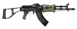 Chinese assault rifle.png