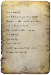 Disciple affirmations.png