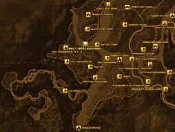 FNVHH Карта МОСТ ЧЕРЕЗ ИЗЛУЧИНУ.jpg