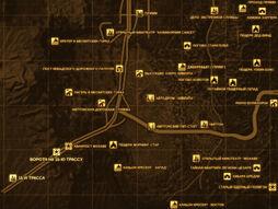 FNVLR WMAP Long 15.jpg