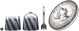 FNV 12 Ga Projectiles.png