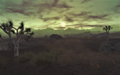 FNV Wasteland Searchlight 1.png