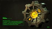 FO4VW LS Vault 88