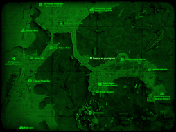 FO4 Баржа на разгрузке (карта мира).png