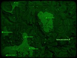 FO4 Подъём рейса Скайлейнс (карта мира).png